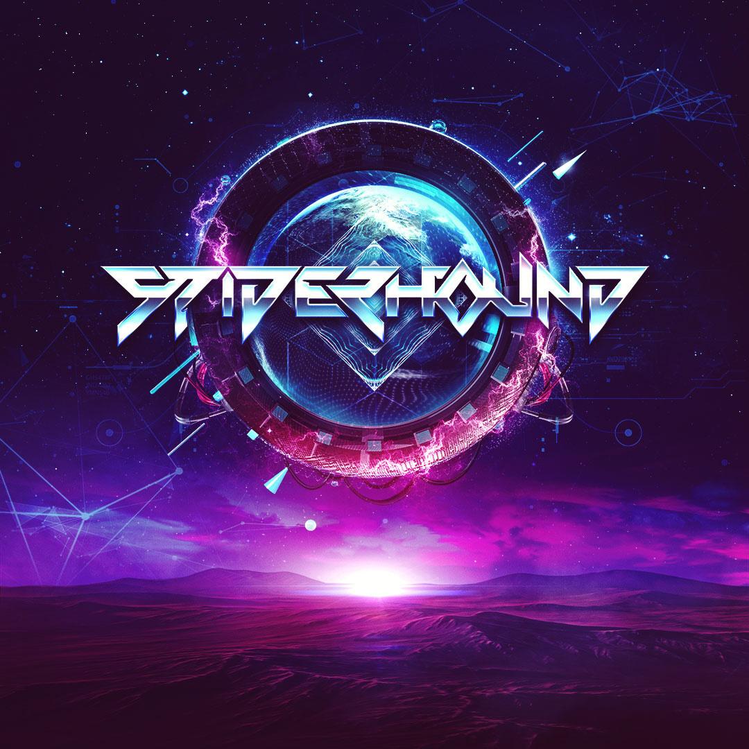 Spiderhound Announces 2020 EP \'Funky Pills\'