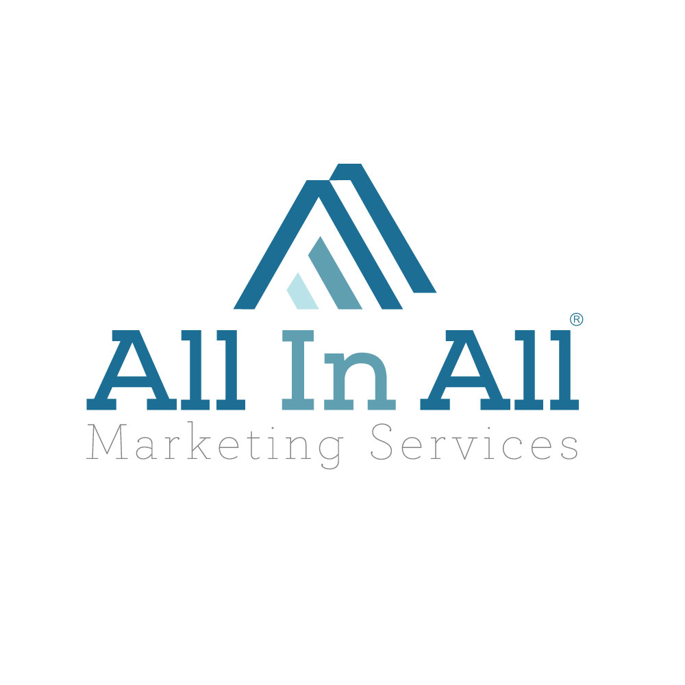 Luxus All in All Marketing, a Goliath in Digital Marketing Industry Helps Businesses Get Massive Reach on the Internet