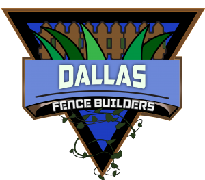 Dallas Fence Builders Expands Its Services of Custom Fence Installation in Dallas, TX, Now Working on More Commercial Fence Installations