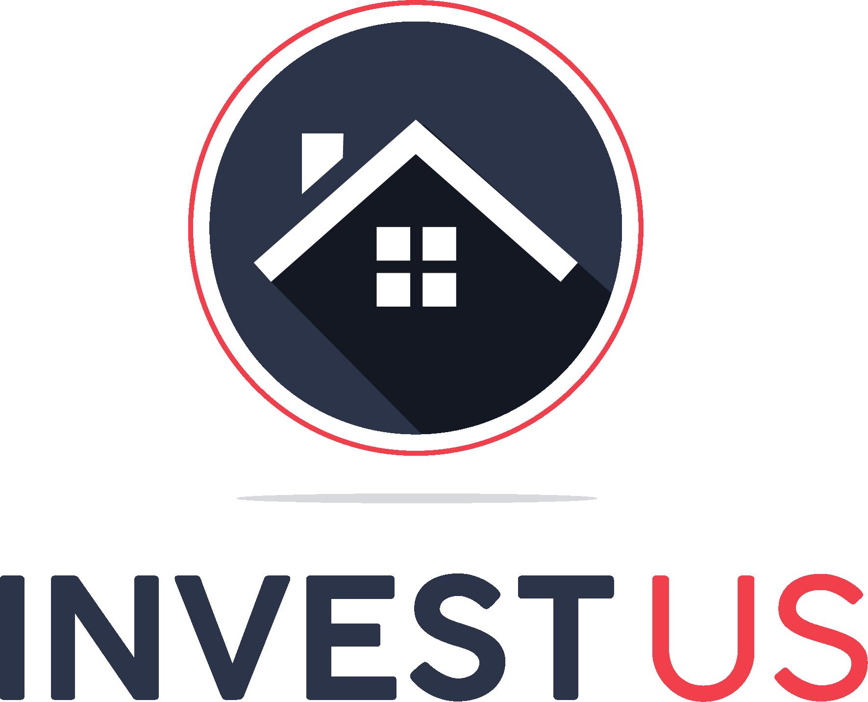 INVEST US - Cleveland permet aux particuliers d'investir dans l'immobilier de Cleveland - Communiqué de presse