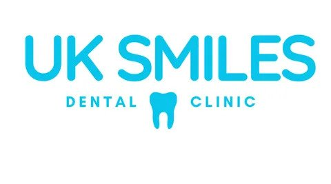 Amazing Smile Transformations in Turkey Offered by UK Smiles