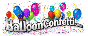 BalloonConfetti.com Offers Confetti Cannon Rentals to Enhance Parties and Events