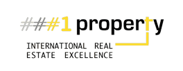 Number One Property Offers Latest Information on Condos in Singapore
