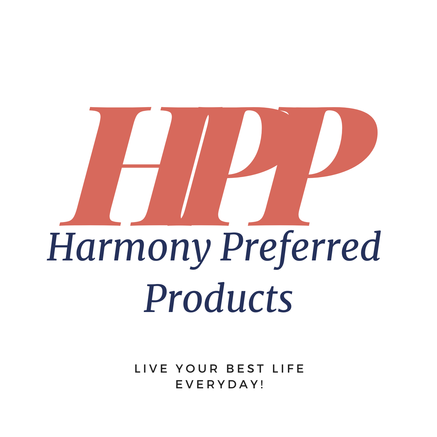 Harmony Preferred Products Is Proud To Announce The Launch Of Their Health And Wellness Website - Harmonypreferred.Com
