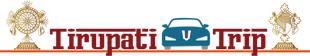Tirupati Trip Introduces Car Rental Services for Visitors