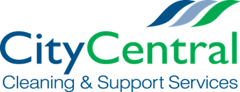 City Central Cleaning & Support Services Ltd Offers Commercial Cleaning in Kent