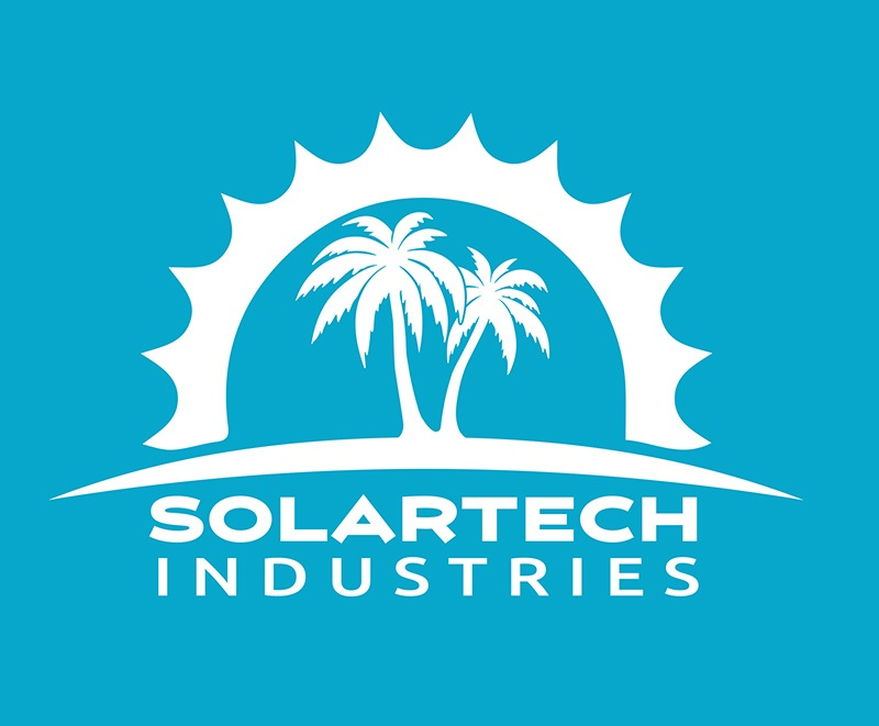 SolarTech Industries Offers Top-Quality Solar Services in Oahu, HI
