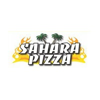 Sahara Pizza Becomes the Hottest Place in Black Diamond to Serve Fresh Pizza and Pasta