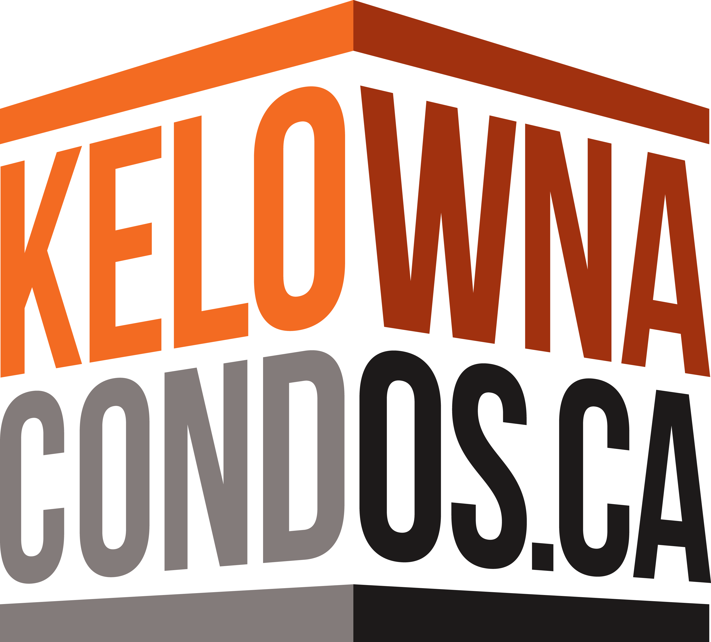 Kelowna Condo Realtor Facilitates Condominium Buying and Selling in Okanagan, BC