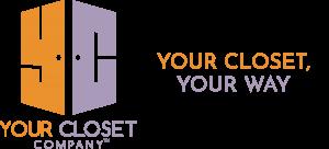Your Closet Company, Tennessee based Custom Closet Designers