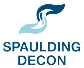 """SPAULDING DECON"" Will Go Anywhere In The U.S.A. To Disinfect Any Location That May Have Been Exposed To The Novel Coronavirus or Influenza"