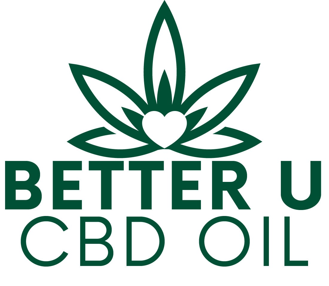 New CBD Brand Announces the Launch of Their New Product Line Focused on Locally Grown Hemp