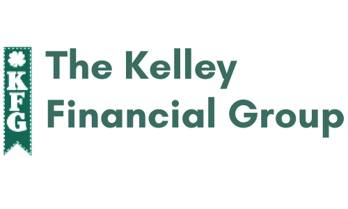 The Kelley Financial Group Outlines the Easy Steps to an Actionable Financial Plan