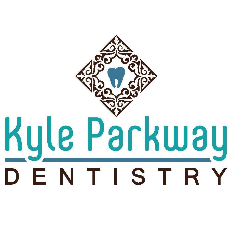Kyle Parkway Dentistry, Dental Implant Clinic, Adds Latest 3D X-ray (CBCT) Technology