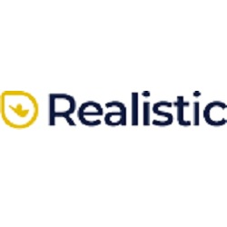 Realistic RPL Provides Skill Recognition Australia-wide