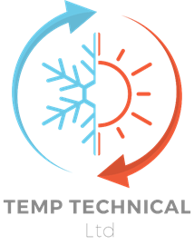 Temp Technical Ltd Offers Emergency Air Conditioning and Refrigeration Services in Tonbridge