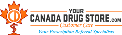 Get Caverject Online from Your Canada Drug Store