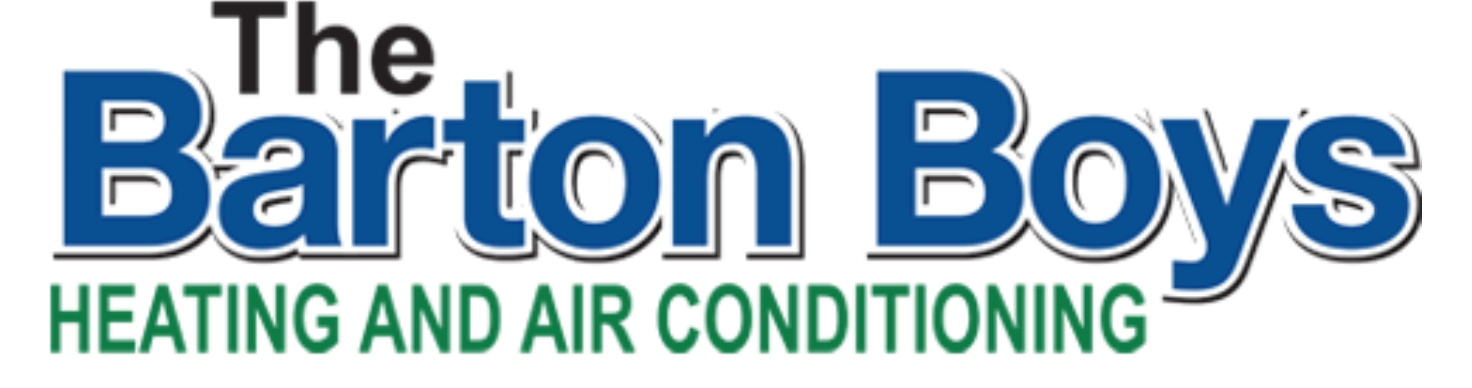 The Barton Boys announces the launch of their full-service electrical division