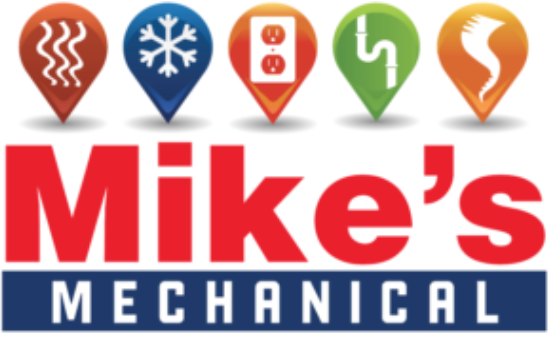 Mike\'s Mechanical celebrates 4 decades of quality Air Conditioning Repair Service in Lewiston Idaho