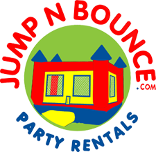 Bounce House Rentals Orange County - Great Deals on Party Rentals Backed by Trusted Customer Service
