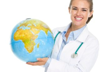 The Benefits of International Health Insurance According to RealtimeCampaign.com