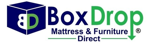 Boxdrop Mattress Direct Gonzales is a Mattress Store in Gonzales, LA Offering Discount Prices on All Mattresses Carried