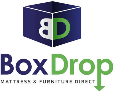 BoxDrop Grand Rapids is a Mattress Store in Grand Rapids, MI Offering Flexible Financing Plans to Support Customers