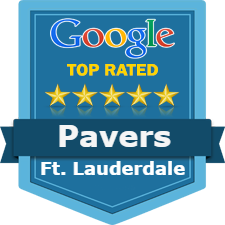 Pavers Fort Lauderdale, the Best Company for Driveway Paving in Fort Lauderdale, FL Announces the Expansion of Its Services to Many New Areas in the Greater Fort Lauderdale Area