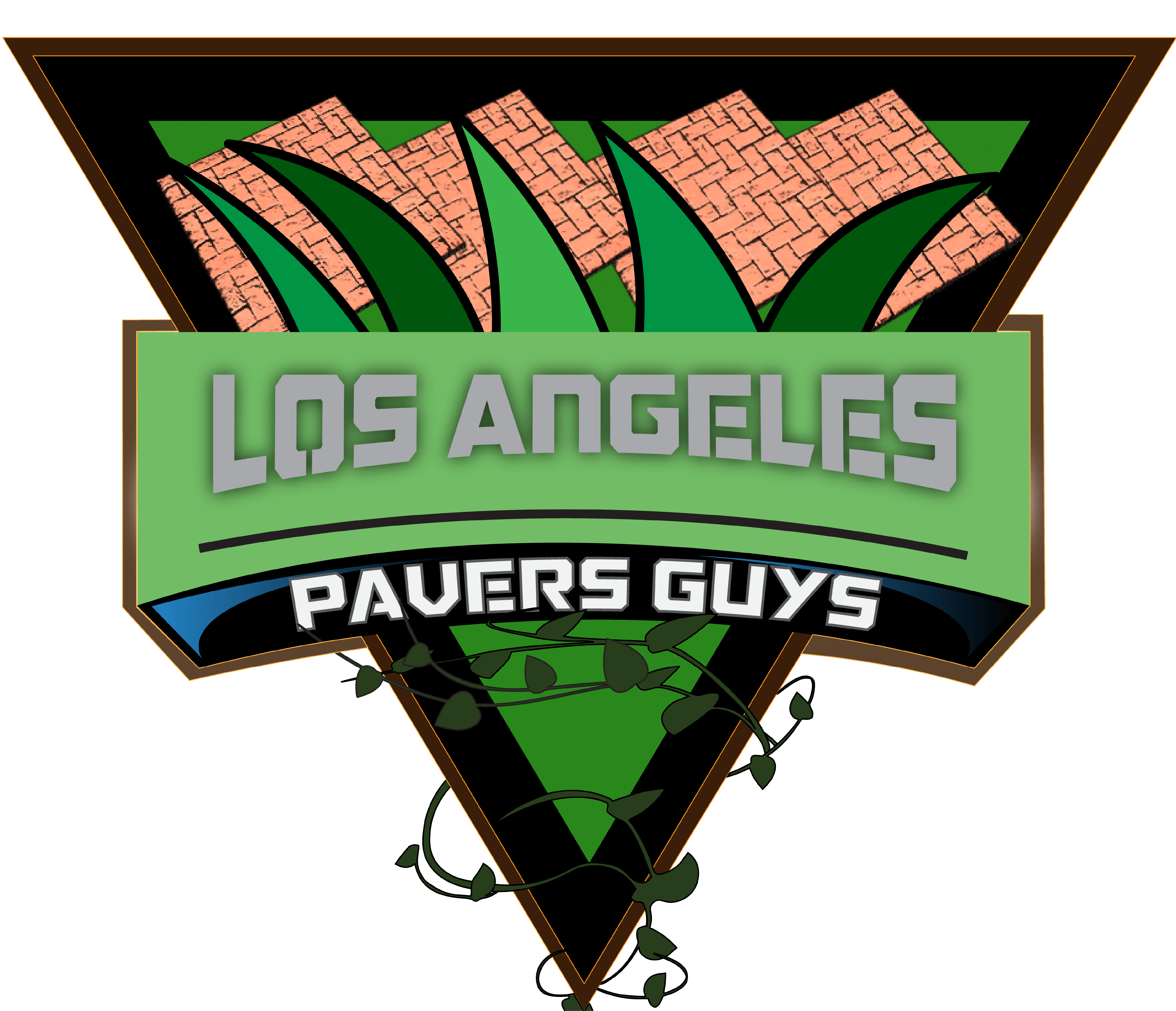 LA Paver and Remodeling Group, the Best Local Company for Driveway Paving in Los Angeles, CA Announces Expansion of Its Services, Offering Retaining Wall Installation and Exterior Remodeling Services