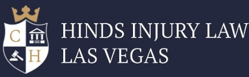 Hinds Injury Law Las Vegas is Now Available 24/7