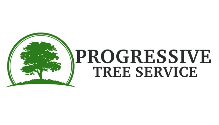 Progressive Tree Service Earns 2019 Angie's List Super Service Award