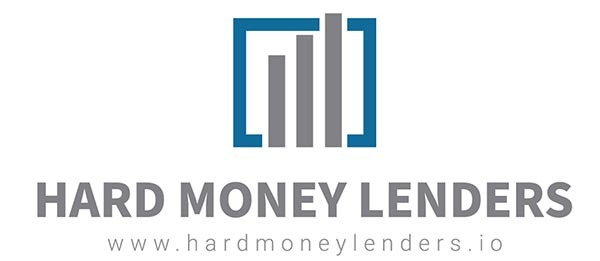 Florida Hard Money Lenders Offer Easy and Quick Financing for Real Estate Investors and Entrepreneurs