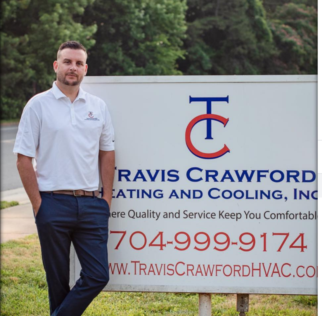 Homeowner Investments in Furnace and Air Conditioning Units Pays Off