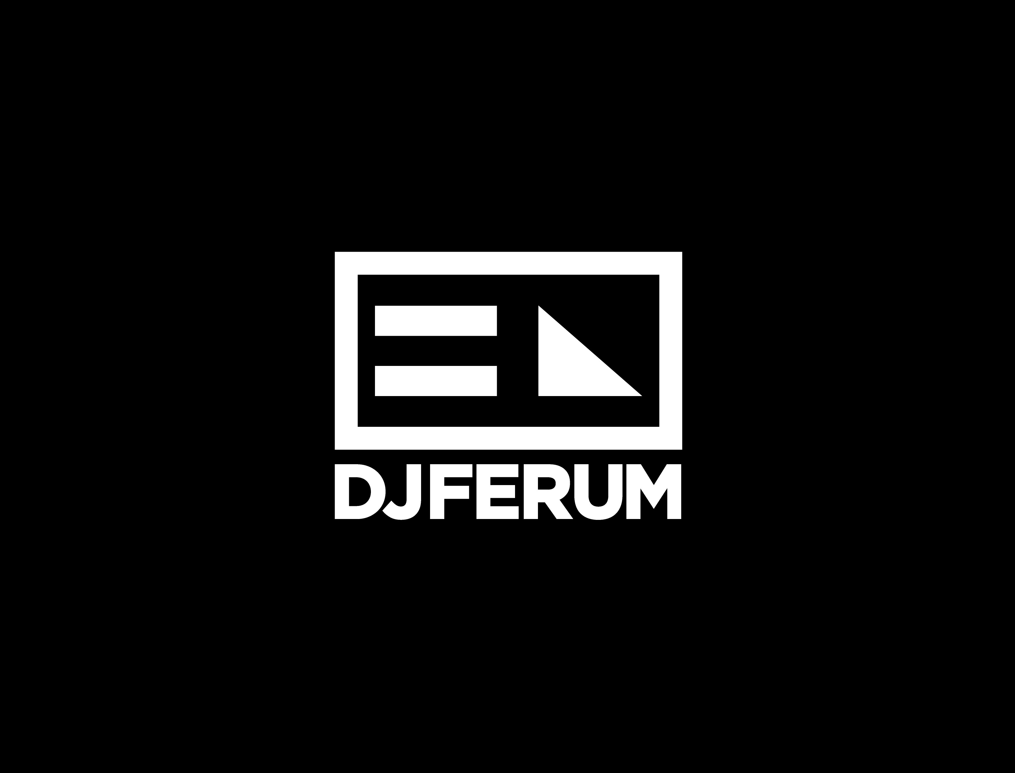 """Electronic Duo Djferum Delivers Something """"Better"""" With New Single"""
