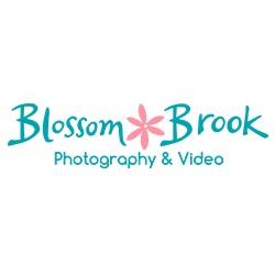 Blossom Brook Studio Offers Exquisite Newborn Baby Photo Shoots in Sydney