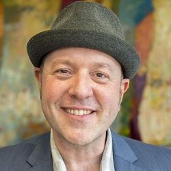 Speakers Who Dare & Ben Gioia Offer Innovative Leadership Ideas To Beat Coronavirus Fear