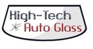High Tech Auto Glass Offers Premium Quality Windshield Repair and Replacement Service in Phoenix, AZ