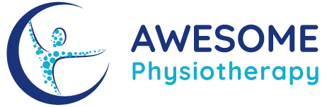 Awesome Physiotherapy of Richmond Hill, a Top Physiotherapy Clinic in Richmond Hill Announces Expanded Service for ON