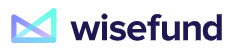 Wisefund Offers Funding Relief To European Based Businesses Affected By The Coronavirus Pandemic Via Its Crowdfunding Platform