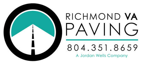 Richmond VA Paving Offers Cost-Effective Asphalt Driveway Paving Solutions in Richmond, VA