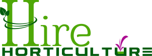 HireHorticulture.com Announces A Live Chat Feature For Job Seekers