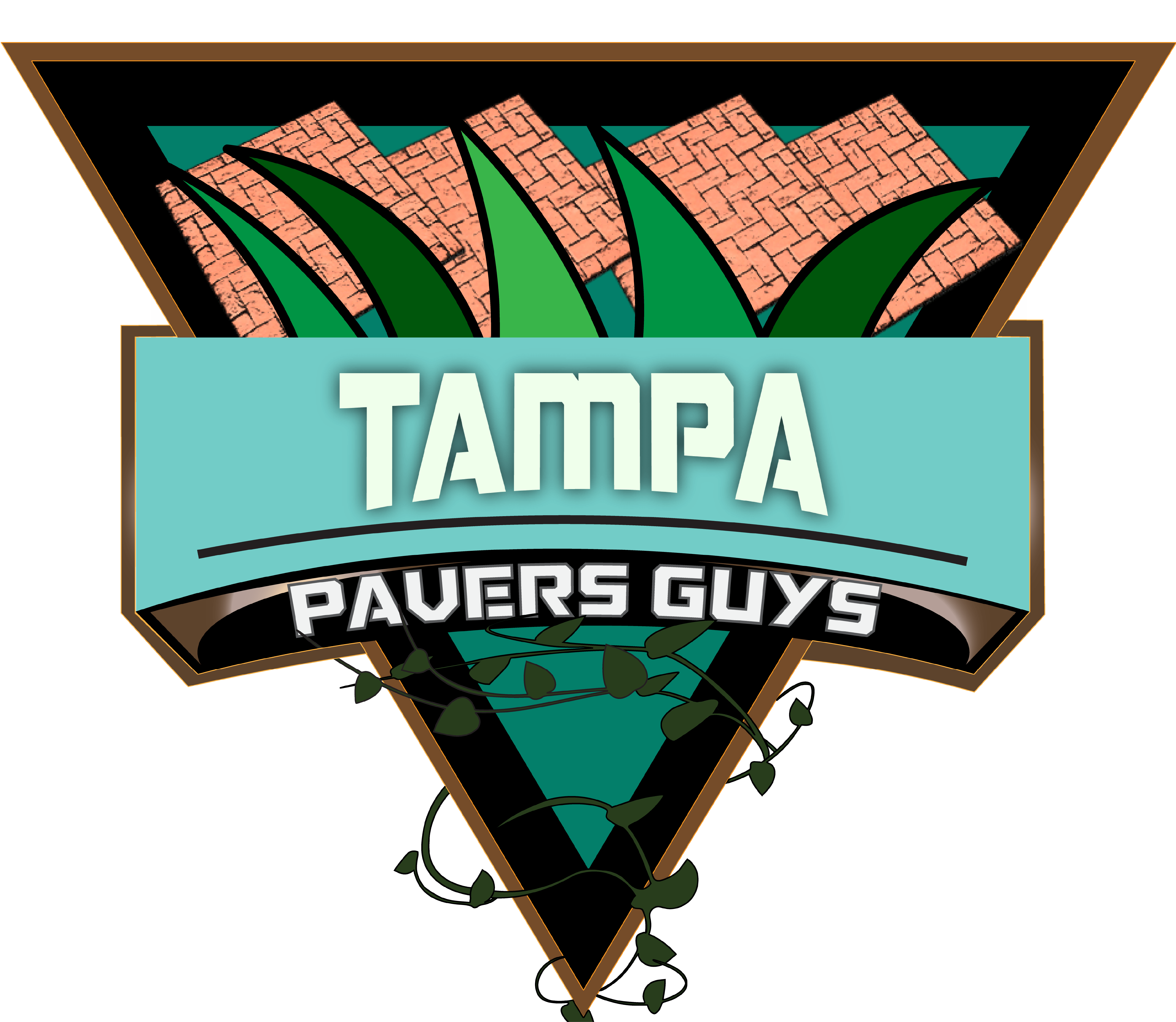 Tampa Pavers Group, the Best Local Company for Driveway Paving in Tampa, FL Expands Service Reach