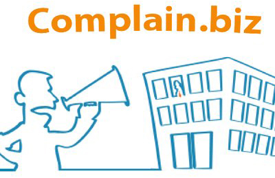 Online complaint platform Complain.biz lists complaints caused by Coronavirus