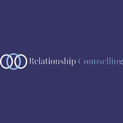 Relationship Counselling Expand Availability of Therapists to Couples in Sussex