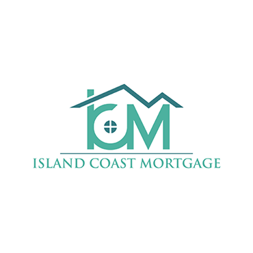 Island Coast Mortgage Comprises a Leading Mortgage Broker in Cape Coral, FL