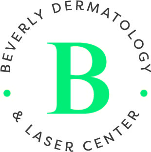 Beverly Dermatology & Laser Center Comprises a Leading Dermatologist in Aliso Viejo, CA