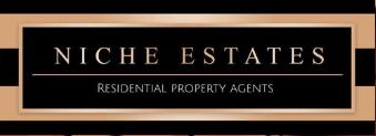 The Estate Agents in Finchley are Niche Estates