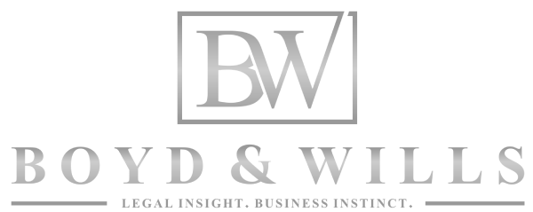 The Law Office of Boyd & Wills, PLLC in Brentwood, TN Updates Its Online Presence