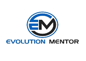 Pat Mazza, The Evolution Mentor, Launches Ground-breaking Sales Training for Entrepreneurs and Sales Professionals