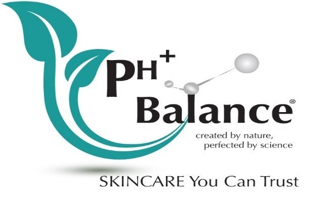 pH Balance Coronavirus Official Press Release Response